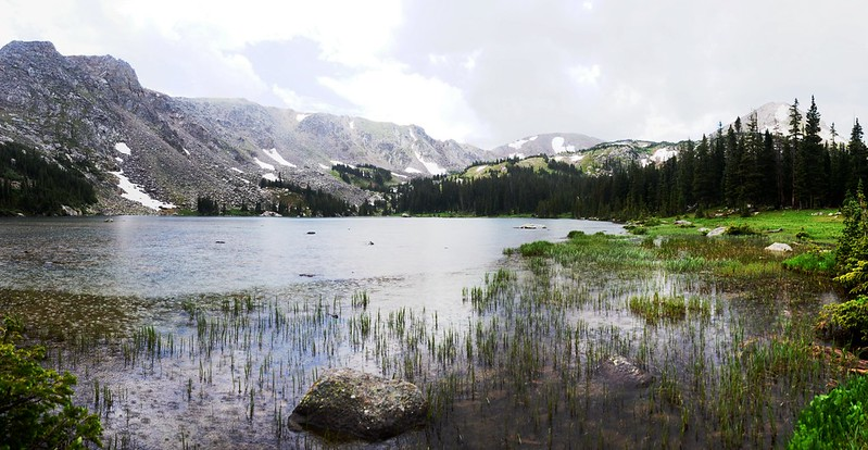 Diamond Lake (1)