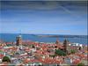 Stralsund 2019 - Rundblick