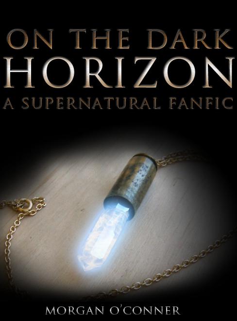DarkHorizon2c