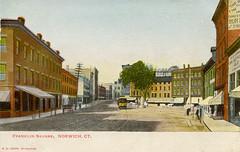 Franklin Square   020rogstreet