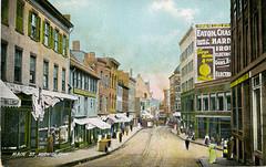 Main Street   019rogstreet