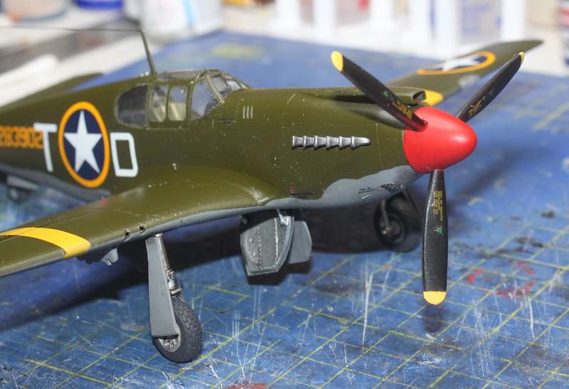 A-36A Apache, Accurate Miniatures 1/48 - Sida 3 48496620056_4f2608a96d_c