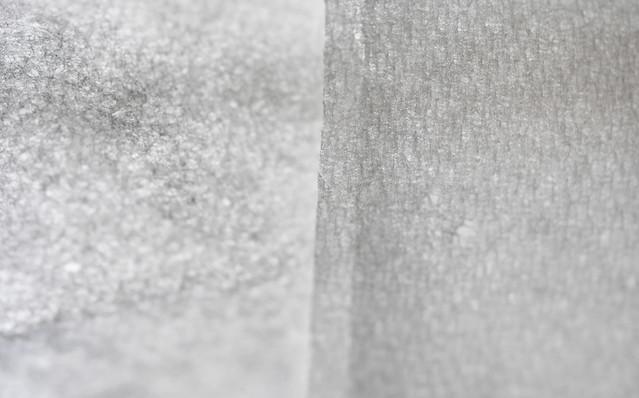 1060x660 Crecia Tissues Aquaveil