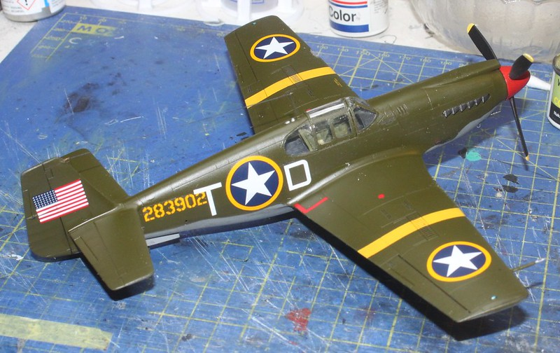 A-36A Apache, Accurate Miniatures 1/48 - Sida 3 48496789847_d6d156963b_c