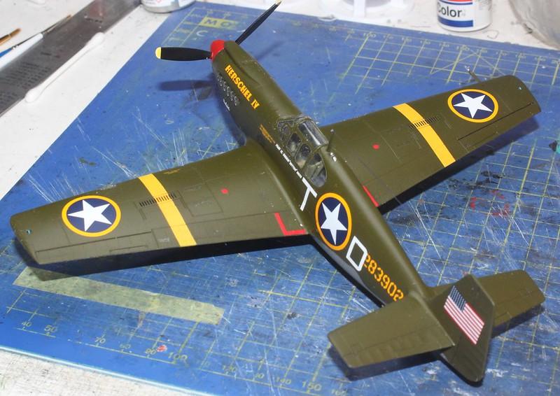 A-36A Apache, Accurate Miniatures 1/48 - Sida 3 48496789922_bd4bb29f29_c