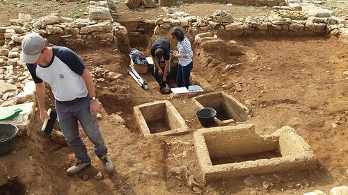 apertura straordinaria siti archeologici