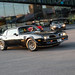 Pontiac Trans Am ´77
