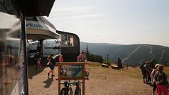 Medvedin 2 Paragliding