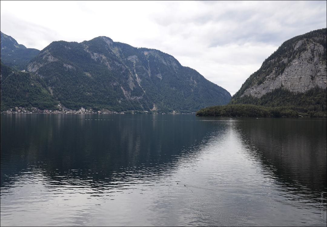 Винкль, Австрия