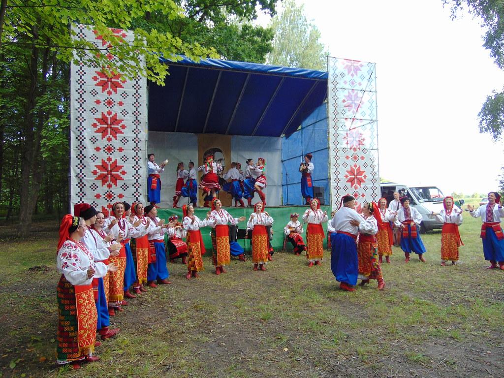 2019.08.09_Panteleimon_Kulish_200_anniversary