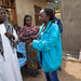 Community Engagement to Prevent Spread of Ebola in DRC