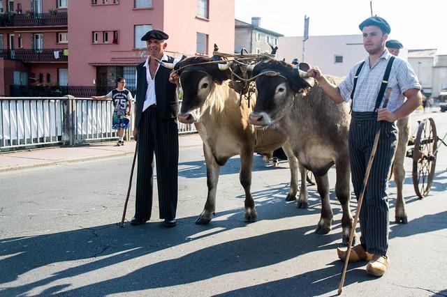 Autrefois le Couserans (Ariège)