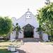 Iglesia Católica Del Cantón El Mozote