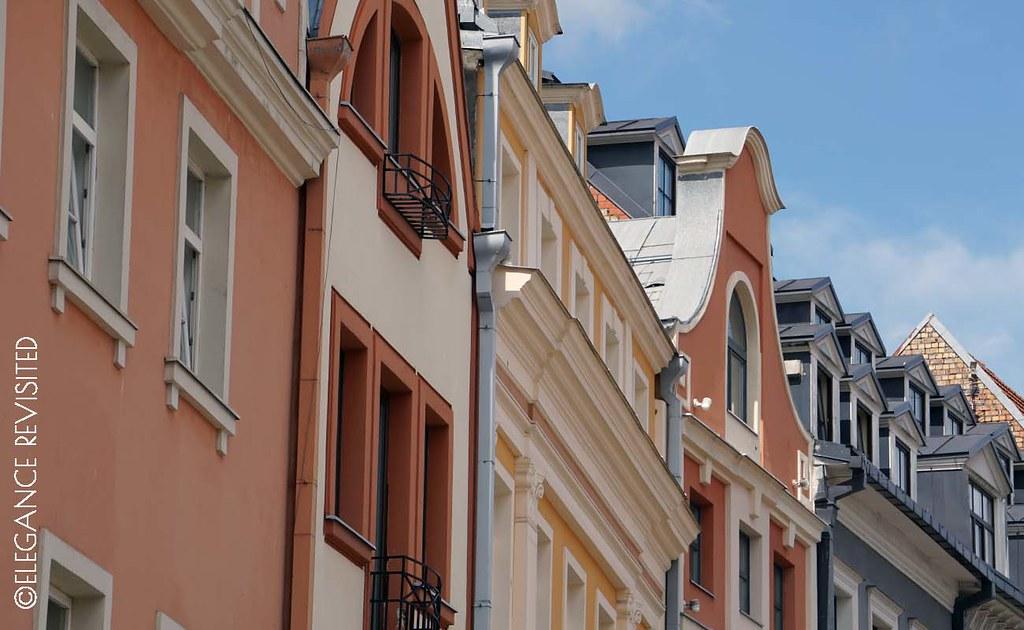 Riga 1300 x 800