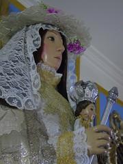 Nuestra Señora del Monte