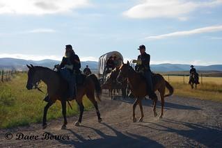 Ohio Cavalry