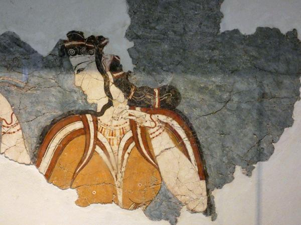 fresque 2