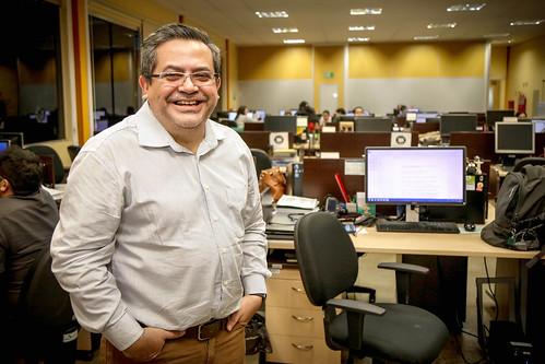 09.08.2019 Economista do ano – Secretário Lourival Praia
