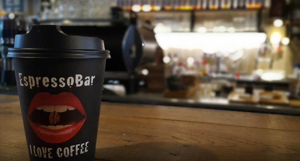 Foto met dank aan I love Coffee | Mooistestedentrips.nl