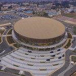 Launch of Kigali Arena |Kigali, 9 August 2019