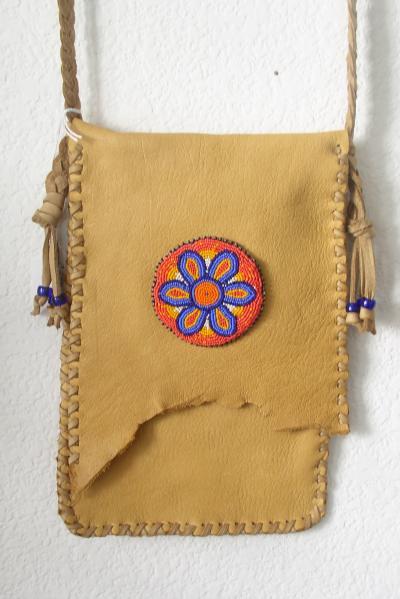 Anasazi Creations