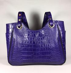 Bev's Bags