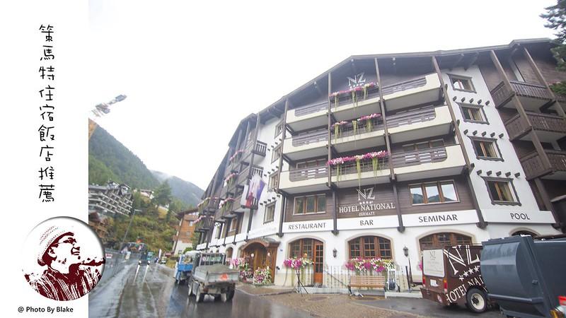 Zermatt03