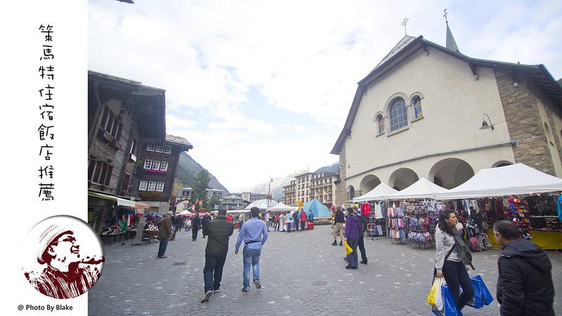 Zermatt43