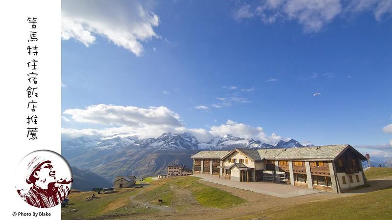 Zermatt30
