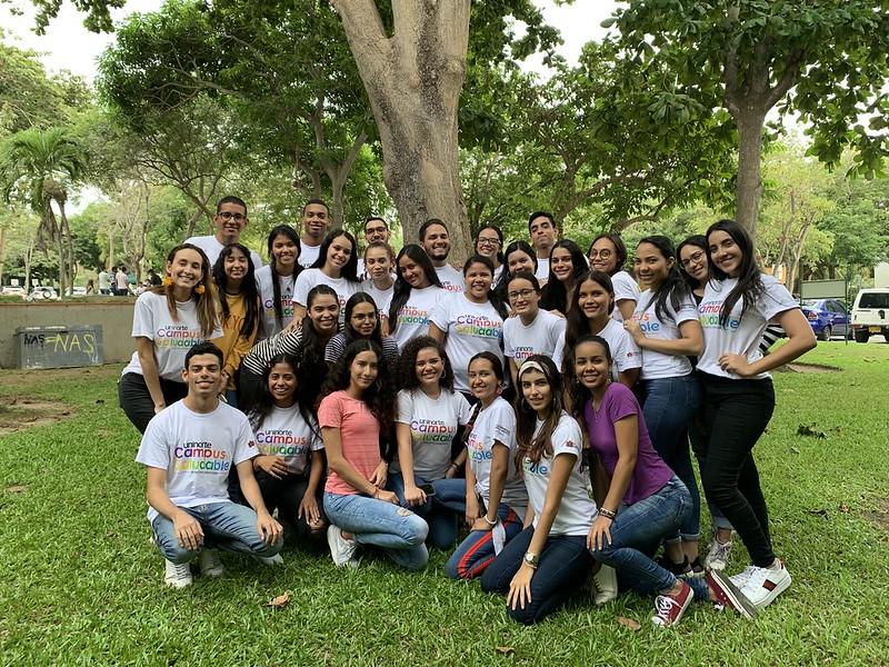 Uninorte Campus Saludable