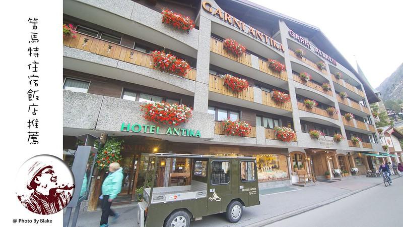 Zermatt15