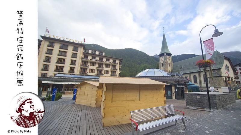 Zermatt12