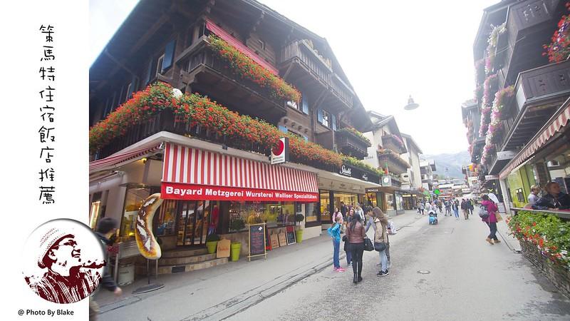 Zermatt11