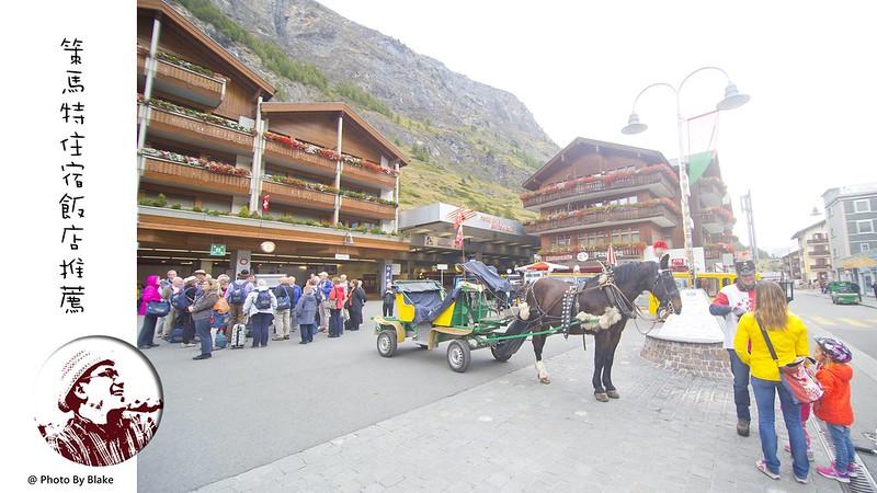Zermatt10