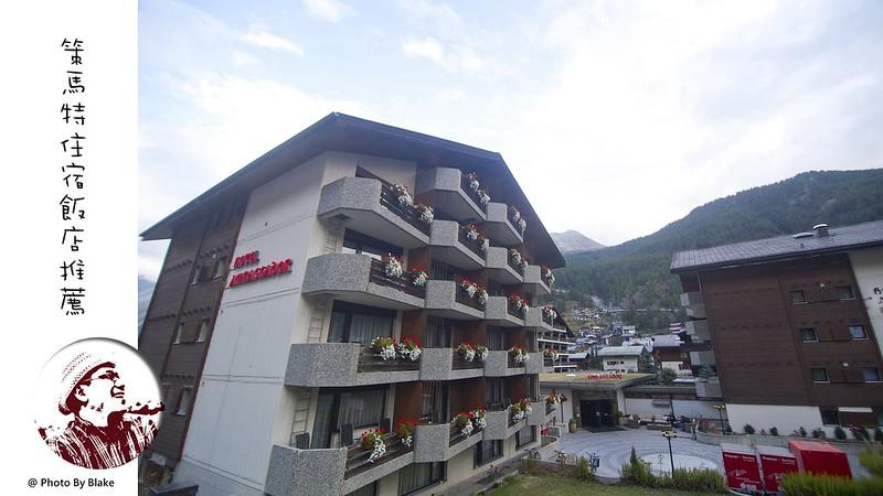 Zermatt01