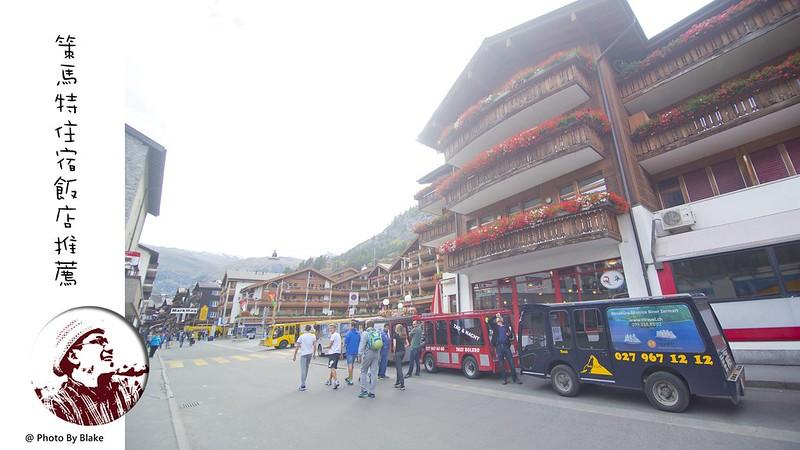 Zermatt41