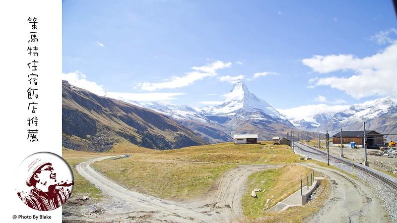 Zermatt26