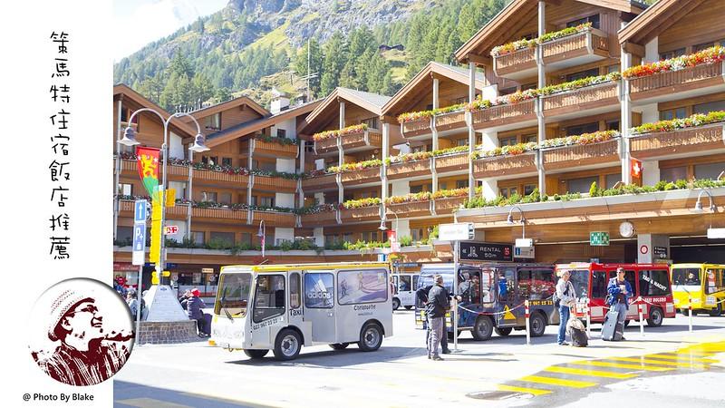 Zermatt21