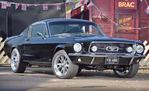 mustang_fastback_1967