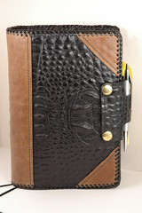 Desert Leather Crafters