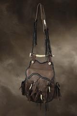 Dumdie Leather