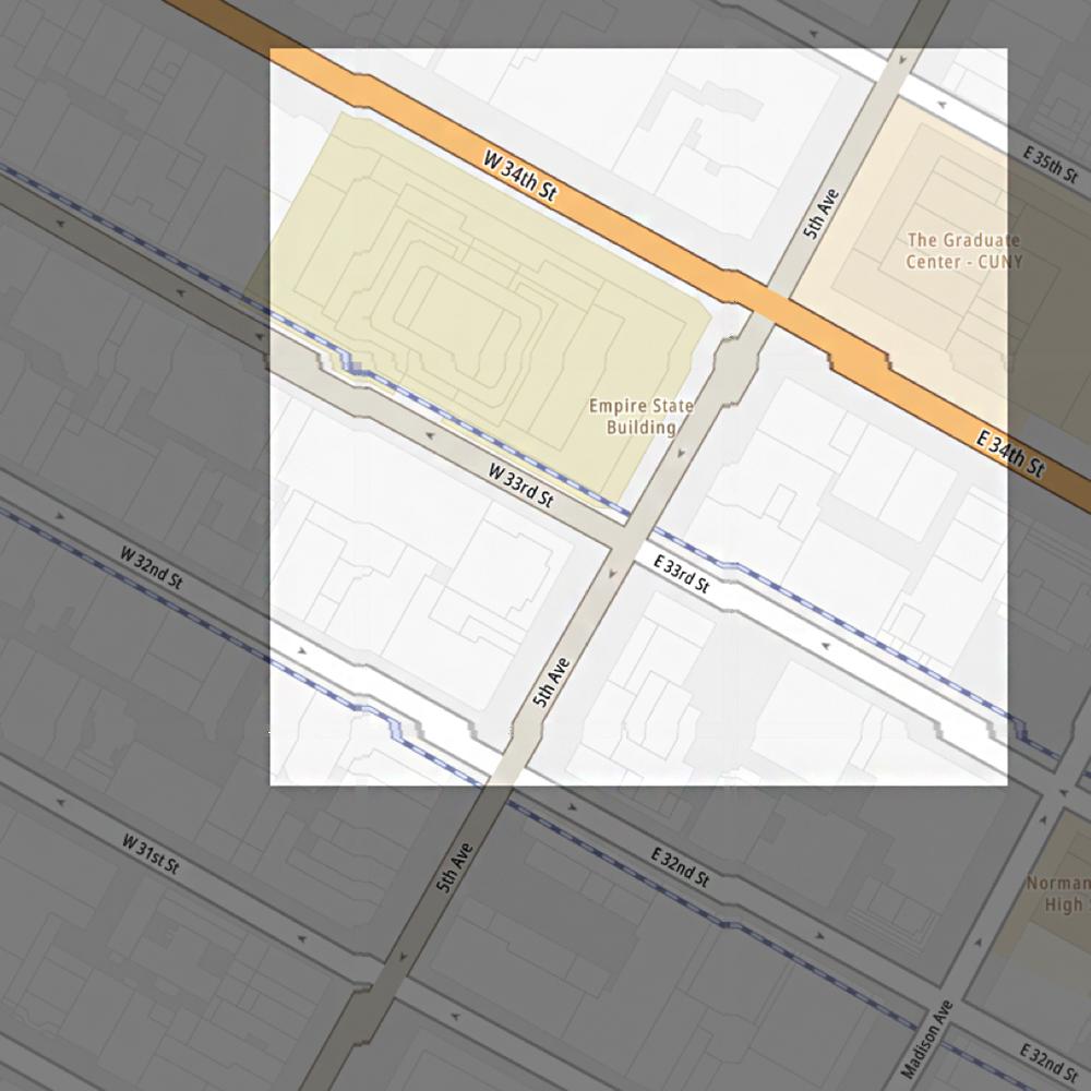 Maps6