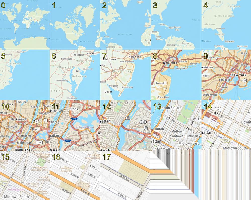 maps3