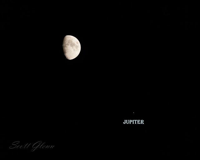DSC05050Ps Jupiter