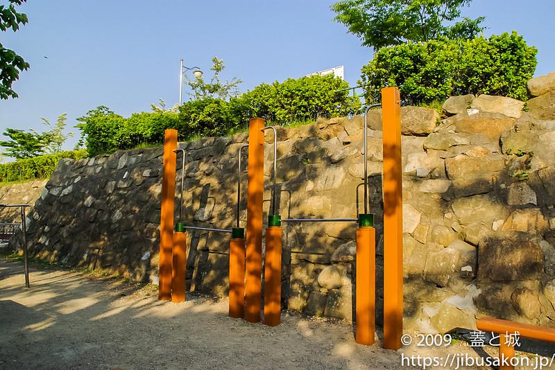 006pusan-wajo-6