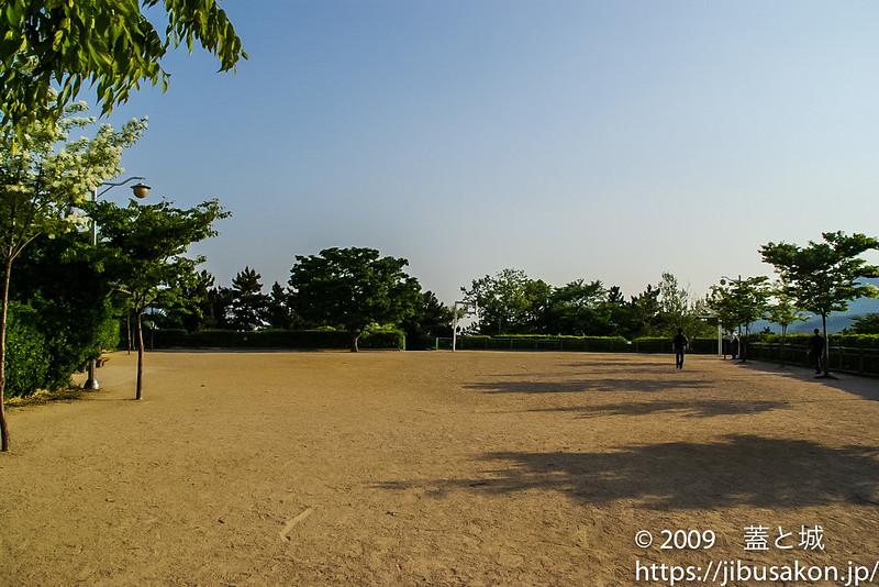 006pusan-wajo-5