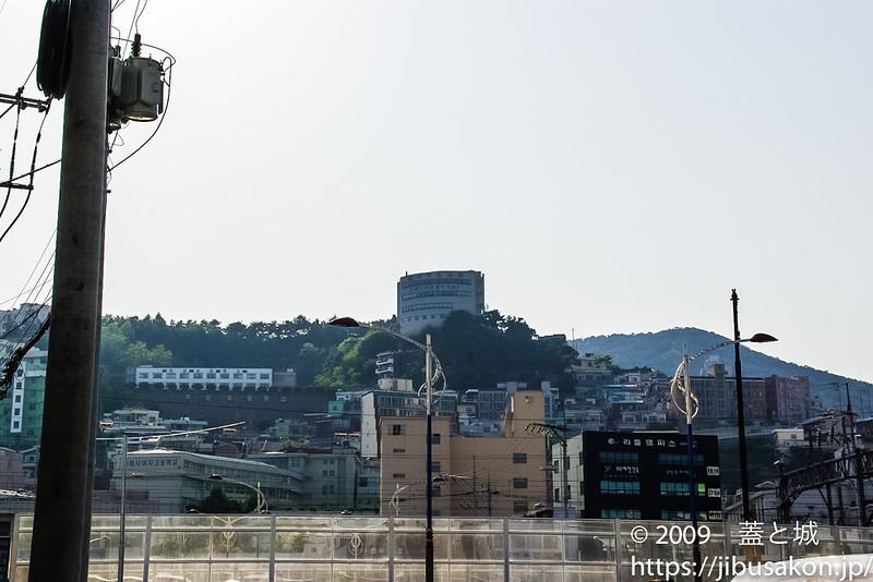 006pusan-wajo10