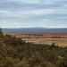 Southern Flinders Rangers