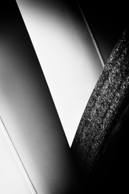 Tender-Curves-VII_84A6965-1
