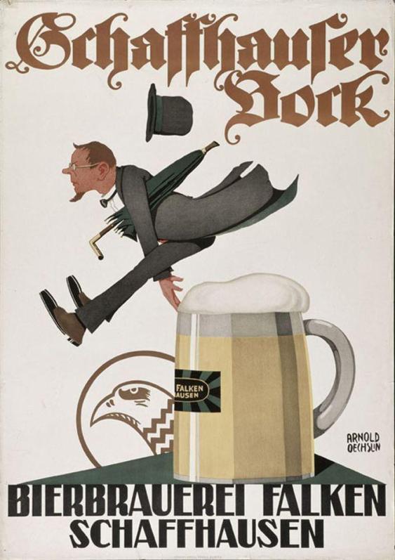 Falken-1933-leaping-man